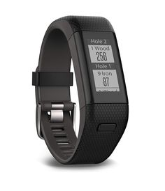 Find the right Garmin Fitness Tracker that will suit your training and fitness. Here we present the 9 of the best Garmin Fitness Tracker watches. Gps Fitness Tracker, Waterproof Fitness Tracker, Smartwatch, Emporio Armani, Plus Fitness, Sport Fitness, Fitness Band, Health Fitness, Lush
