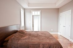 Bedroom Custom Builders, Custom Homes, Living Spaces, Bedroom, Furniture, Home Decor, Decoration Home, Room Decor, Bedrooms