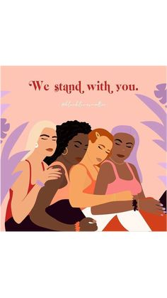 Dear White People, Black People, Cassey Ho, Blogilates, Racial Equality, We Are The World, My Heart Is Breaking, Denial, Corona