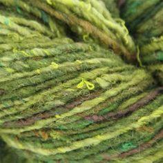Cascade Yarns Souk Yarn: Cascade Yarns Souk Knitting Yarn at Webs