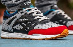 Bodega Discuss Their New Reebok Ventilator Project - Sneaker Freaker 95a106d01