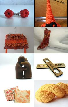 THE COLORS OF OCTOBER!!!!!!!! BLAST Treasury!!! 10/24 by jacqueline swain on Etsy--Pinned with TreasuryPin.com