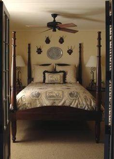 www.candlerlloyd.com Beds, Bedrooms, Sleep, Interiors, Furniture, Home Decor, Decoration Home, Room Decor, Bedroom