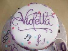 Bildergebnis für violetta torte