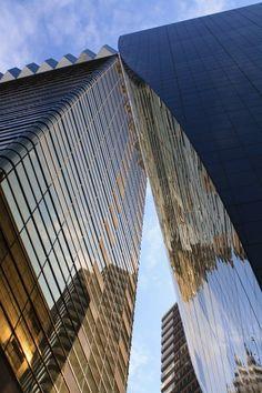 Architecture #Tokyo