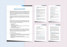Commercial Printing, Report Template, Templates, How To Plan, Words, Stencils, Vorlage, Models, Horse