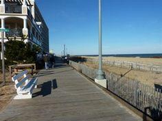 Condo vacation rental in Rehoboth Beach from VRBO.com! #vacation #rental #travel #vrbo