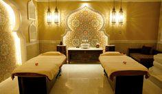 emirates palace hotel bedroom