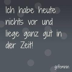 #quote #spruchdestages