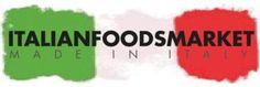 http://www.italianfoodsmarket.com