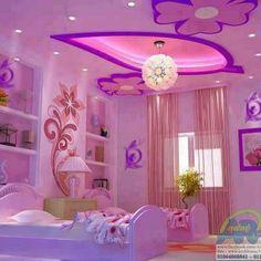 Bedroom design for kids girls girls dream bedroom girls dream bedroom dream bedroom designs for kids .