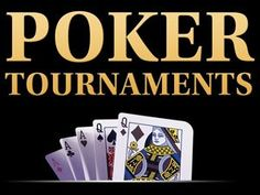OPN presents a round up of the biggest poker tournaments in the early part of 2014.