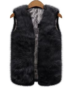 Get yours today www.maine-street.com #plussize #Mainestreet #Fashion #vest #sales