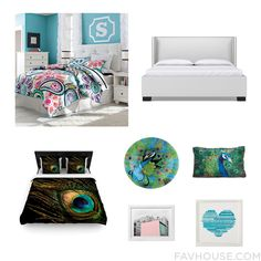Design Tip Including Pbteen Bed California King Bed Duvet Cover And Garden Decor From January 2016 #home #decor