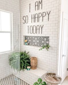 Home Remodel Quotes .Home Remodel Quotes Bathroom Inspiration, Home Decor Inspiration, Decor Ideas, Home Interior, Interior Design, Interior Colors, Interior Livingroom, Decoration Gris, The Design Files