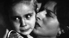 Anna Magnani Tina Apicella Bellissima 1951