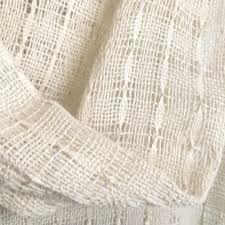 もじり織り - Αναζήτηση Google Weaving Textiles, Weaving Art, Weaving Patterns, Tapestry Weaving, Loom Weaving, Hand Weaving, Shibori Fabric, Boho Diy, Boho Decor