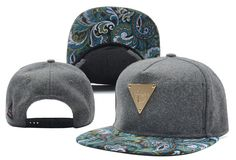 2014 new hater gray adjustable baseball snapback hats and caps for men/women sports hip hop winter mens street headwear 5 colors