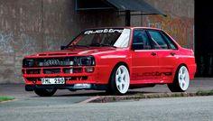 Car Car, Rally Car, Audi 200, Audi Motorsport, Classic Race Cars, Porsche 930, Bmw Z3, Audi Sport, Best Luxury Cars