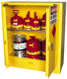 Superb Extra Shelves For Hazardous Materials Storage Cabinets | Storage Cabinets,  Shelves And Storage