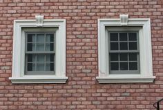 1000 images about limestone facade on pinterest