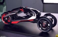 – Vehicles is art Futuristic Motorcycle, Futuristic Cars, Concept Motorcycles, Cars And Motorcycles, Velo Design, E Biker, Audi, Bike Sketch, Motorbike Design