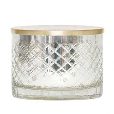 Aloha Orchid Mercury Bowl Candle > Stop everything and read more details here! : aromatherapy