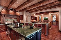 custom home decorating | Beautiful Home Design Inspiration in the Sonoran Desert Awesome Custom ...
