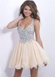 Kuvahaun tulos haulle homecoming dresses