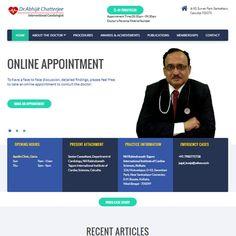 Web design,Mobile App and Software company in Kolkata Best Seo Services, Digital Marketing Services, Web Design Company, Seo Company, Mobile Web Design, Web Development Company, Web Application, Lake City, Kolkata