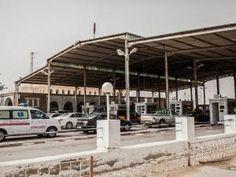 Réouverture des postes frontaliers avec la Libye !!! • Hellocoton.fr