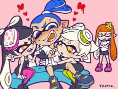 callie marie agent - Google Search