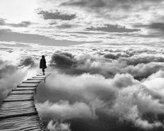 """""""Le rêve qui se trouve ancré dans votre esprit et qui emballe votre cœur, c'est cela qui vous pousse à vivre la vie que vous souhaitez""""  """"The dream which is anchored in your mind and who packs your heart, that is what pushes you to live the life you want""""  """"Il sogno che è ancorata nella tua mente e che racchiude il tuo cuore, che è quello che ti spinge a vivere la vita che vuoi"""""""