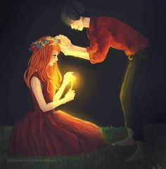 Best Love Whatsapp Status is the feeling of care, respect and loyalty. This mega collection of Love Whatsapp status in Hindi, English and Urdu Including Dps Cute Couple Drawings, Cute Couple Art, Anime Couples Drawings, Love Drawings, Cartoon Drawings, Love Cartoon Couple, Cute Love Cartoons, Anime Love Couple, Cute Anime Couples