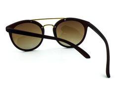 ONA: Okulary polaryzacyjne PRIUS PRW 100B B sklep eOkulary