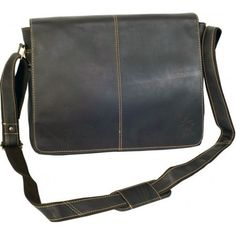 Mudd make a fantastic range of top quality leather messengers that come in  numerous shapes and sizes and if you prefer your bag landscape 844a3b24be29b