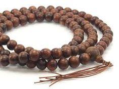 Image result for Prayer beads Prayer Beads, Bobby Pins, Prayers, Hair Accessories, Image, Beauty, Rosaries, Hairpin, Prayer