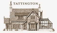 Tattington