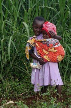 Children of Africa.so cute Precious Children, Beautiful Children, Beautiful Babies, Beautiful World, Beautiful People, Kids Around The World, People Around The World, Little People, Little Ones