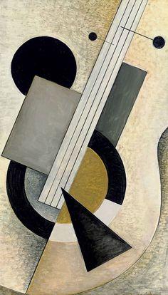 Bela de Kristo, Le Banjo, 1967. Christie's