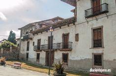 Luanco en imágenes - http://diarioviajero.es/galerias/luanco-en-imagenes/ #Galerias