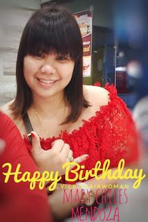 "Welcome! To YeheeyBizFriends! ""Your Access, Your LifeTime Success!"": Birthday greetings to this pretty girl, Our Yeheey."