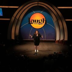 International Womens Day at My Francis McDormand moment (except no one stood up. Laugh Factory, Funny Women, Broadway Shows, Hollywood, In This Moment, Actresses, Pretty, Life, Female Actresses