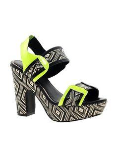 Sol+Society+Chrissy+Heeled+Sandals