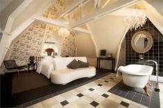 romantische hotelkamers - Google zoeken