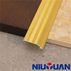 We have many years of experience in supplying tile trims, carpet trim, floor trim, stair nosing, tile transition, tile spacer, tile leveling system and related products. Metal Floor, Tile Floor, Tiling Tools, Tile Leveling System, Tile Edge, Tile Trim, Stair Nosing, Floor Trim, Style Tile