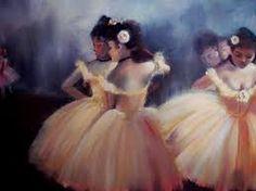 Degas in New Orleans Degas Paintings, Michelangelo, Macabre, New Orleans, Art Gallery, Artsy, Dance, Drawings, Poetry