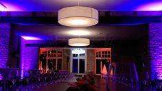Veranstaltungs-Locations: Herrenhaus Buchholz