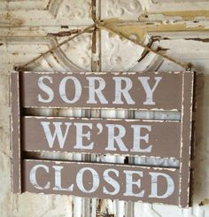 Our Llanishen beauty branch is closed just for today back open as normal tomorrow please call Lakeside 02920 754070 if you need an appointment