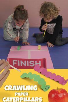 Rainy Day Activities For Kids, Rainy Day Fun, Birthday Activities, Creative Activities For Kids, Indoor Activities For Kids, Preschool Games, Home Activities, Activity Games, Preschool Birthday